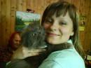 а котиков я тоже люблю...