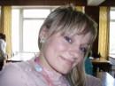 а это мой день рождения 2007;))принимаю подорки от подружки...смотреть на ухо...