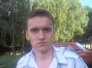 Это я...лето 2006 года
