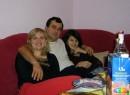 Это я с родыками