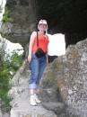 В пещере_3.