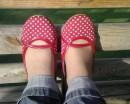мої капці)))