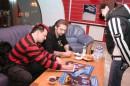 музторг автограф-сесія...1