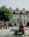 Эрфурт(Германия)