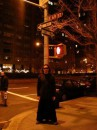 69th Street, East Manhattan...