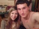 моя подружка Аленчик!!!!