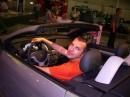 SIA 2007