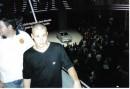 na IAA Internationale Auto Ausstelung 2003