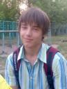 Кирилл!))