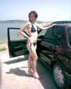 море.......лето............солнце........пляж!!!!!
