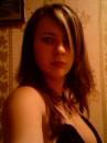 03.05.2007 - вот она моя первая фотка в этом месяце