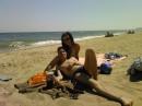 О! это лето, Леонидово, мой дядька и я! ;)