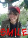 посміхайтесь!=))))!