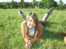 Активний спосіб життя)))