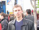 день міста, Франик - 2006