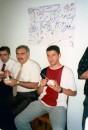 26/06/2003 Baku/Dahi