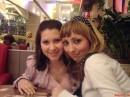 Я и Симка :)