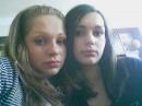 я справа)))
