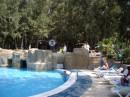 и снова басейн