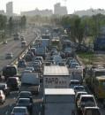Rapid Kiev?!....:)