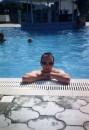 Полюбляю купатись...))