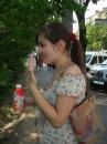 Реклама йогуртов:)