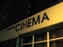 ето самый класный клуб=)