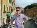 Венеция 29.05.2007
