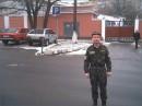-=!!!Служу Советскому союзу!!!=-