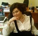 На работе