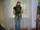 тоже розачки....