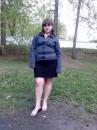 5 мая 2007 года прогулка в лесу