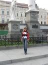Киев, княгиня Ольга осталась за кадром ...жаль