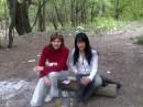 Вот такие чистые в Киеве парки!!!!!!!!!!!!!!!!!!