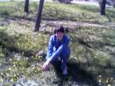 вот это я несколько лет назад!!!!