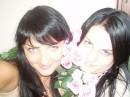 это моя сотрудница)))