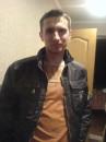Брат Владик