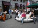 17.6.07 Рабочий день из Виена(Австрия)