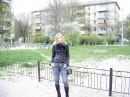 Весна... :-)))