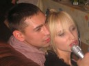 пели всю ночь, гуляли всю ночь,до утрааааааа)))