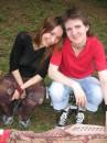 Alena i ya