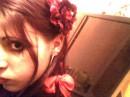 мій квітник::)))
