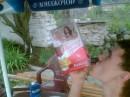 На правах рекламы)))))))