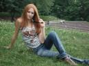травичька......=)))