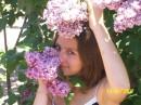 это я в ботан.саду!!!