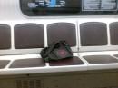 Моя сумка  ПОТЕРЯЛАСЯ .......