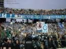 Динамо Киев ОЛЕ_ОЛЕ_ОЛЕ!!!!