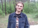 ЯЯЯЯЯЯЯЯ 13.05.2006