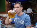 пиво....