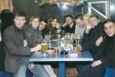 (слева направо): synchrony, Manul, KAYL, akchena, drmike, Жизнелюб, Milena_Milena, maygrek, skolopendra